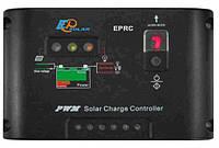Контроллеры для солнечных станций