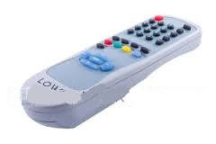 Пульт для телевизора Lowe LT-S2107