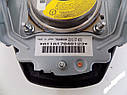 Подушка безопасности водителя в рулевое колесо Mazda 6 GH 2008-2012г.в., фото 2