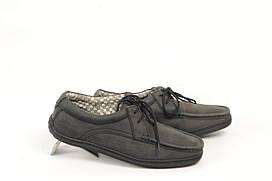 Мужские туфли FIRETRAP натур кожа размер 40/41
