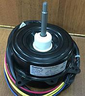 Двигатель вентилятора наружного блока для кондиционера GAL030H60920-K01