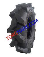 Покрышка (шина) мотоблок, культиватор 4,00-8 (110/100-8) Л-365 TT (покрышка с камерой) УСИЛЕННАЯ