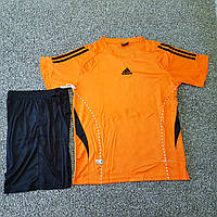 Футбольная форма ADIDAS №14, фото 1