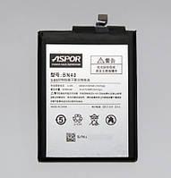 Батарея AsporBN40 дляXiaomi Redmi 4 Pro/4 Prime, 4100мАч