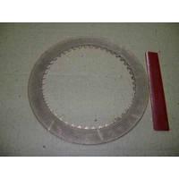 Диск гидромуфты КПП Т-150 металлокерамический (150.37.074)