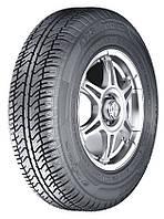 Легковые летние шины Росава QuaRtum S49 185/65R14 86H