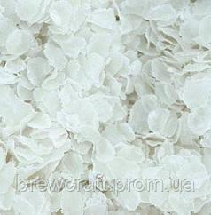 Рисовые хлопья 200 грамм