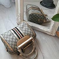 Женская сумочка модный бренд