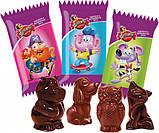 Шоколадные конфеты Детский сувенир, фото 2