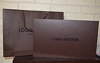 Подарочная коробка Louis Vuitton