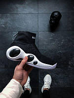 Мужские кроссовки Nike Flight Bonafide, Копия