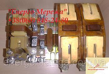 Контактор МК 2-30 63А 75В, фото 2