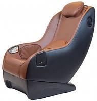 Массажное кресло BigLuck, фото 1