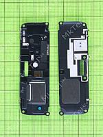 Динамик Xiaomi Mi6 полифонический в корпусе Оригинал