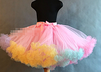 Дитяче плаття - Бавовна, фото 2