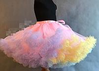 Дитяче плаття - Бавовна, фото 3