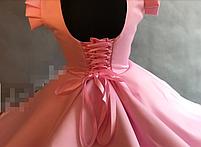 Дитяче плаття - Бавовна, фото 4