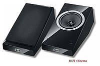 Heco Atmos 200 - Комплект акустики для кинотеатра Dolby Atmos, фото 1