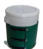 Декристаллизатор для розпуска меда в ведре 21 л У