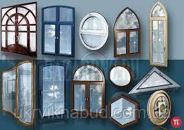 Консультация по металлопластиковым окнам и их установке БЕСПЛАТНО