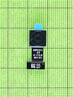 Камера основная Xiaomi Redmi 4X 13Mp Оригинал
