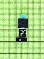 Камера основная Xiaomi Redmi 4X 13Mp, Оригинал