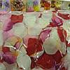 Лепестки роз искусственные 500 шт., фото 2