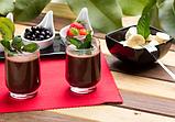 Ягоды асаи – мощный антиоксидант и уникальный витаминный коктейль, 100 табл., фото 5