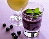 Ягоды асаи – мощный антиоксидант и уникальный витаминный коктейль, 100 табл., фото 6