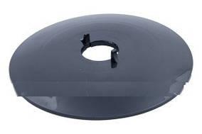 Защитная крышка для кухонного комбайна Profi Cook PC-KM1004