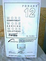 Хладон R-12 (Forane)