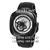 Часы SevenFriday 2032-0001