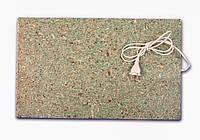 Деревянная инфракрасная подставка-обогреватель 100 Вт. - 1000729 - доска с подогревом, обогреватель для ног, подставка с инфракрасным подогревом