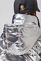 Модная демисезонная куртка для девочки подростка Размеры 134- 164 Новинка 2018!, фото 7
