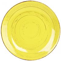 Тарелка 10,5 'Глянец
