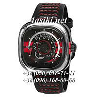 Часы SevenFriday 2032-0002