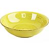 Тарелка суповая глубокая Глянец 400мл, фото 2