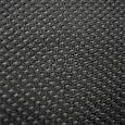 Игровой коврик для мыши 45 х 35 - Поверхность - control, фото 2