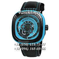 Часы SevenFriday 2032-0003