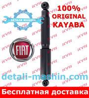 """Амортизатор задний газомасляный (стойка задняя) """"Kayaba"""" 345031 Excel-G Fiat Doblo (Фиат Добло)"""