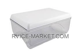 Крышка емкости для продуктов с запахом для холодильника Атлант 301540201400