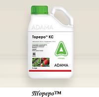Тореро,к.с. гербіцид Адама /тара 5л/ Тореро.к.с. гербицид Адама