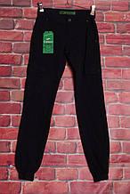 Модні джинси карго чоловічі Colomer (код 3009)