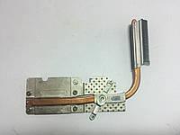Термотрубка системи охолодження HP Compaq 615