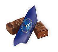 Шоколадні цукерки Натхнення кондитерської фабрики Бабаєвський