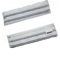Текстильная насадка для мытья окон для пылесоса Thomas 139803