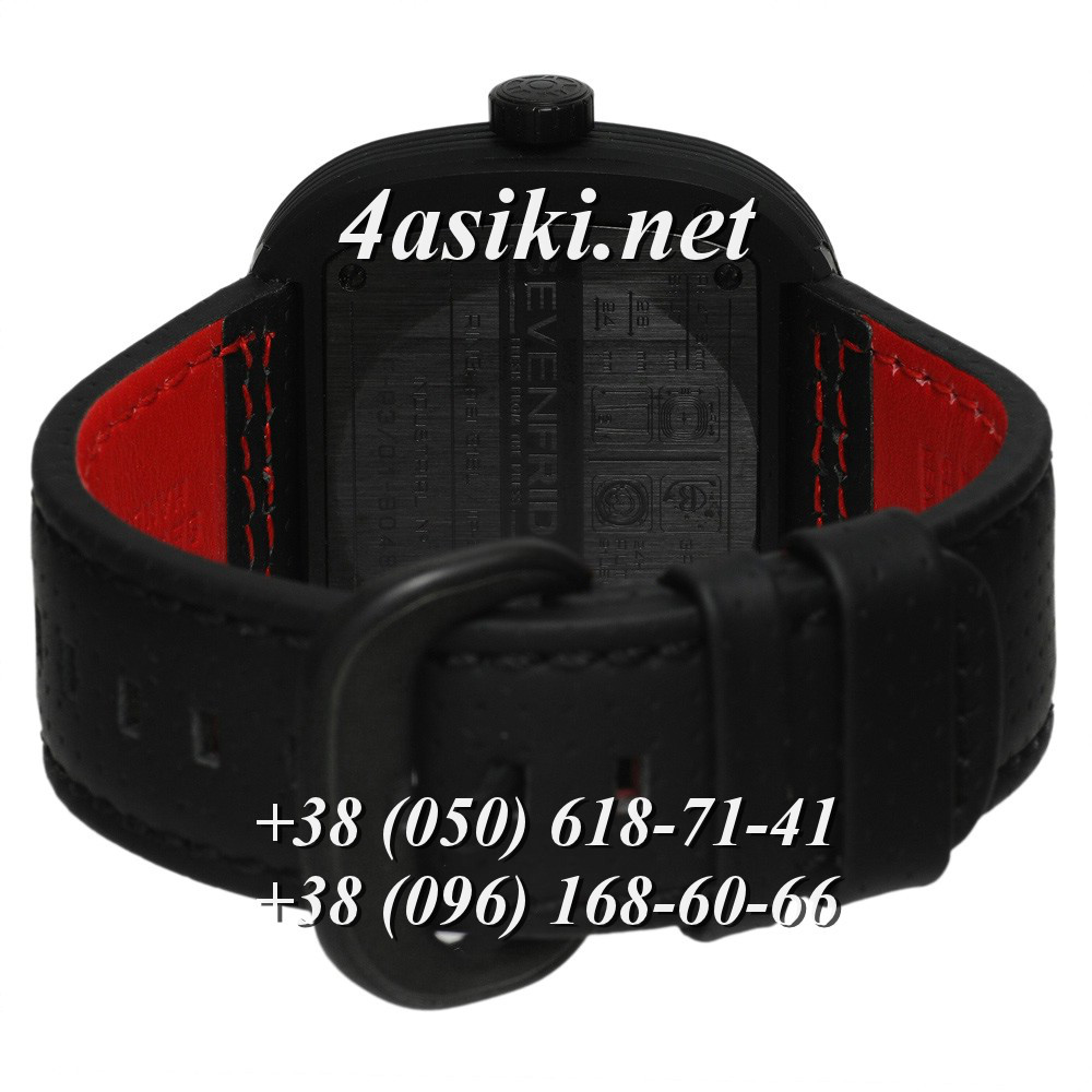 Часы SevenFriday 2032-0009