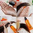 Аргановое масло для волос Esfolio Conpure Argan Onginal Hair Oil, 150ml, фото 3