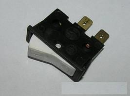 Выключатель для мясорубки Эльво BK-33