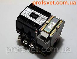 """Контактор ПМЛ-5101 """"В"""" 125А пускатель магнитный"""